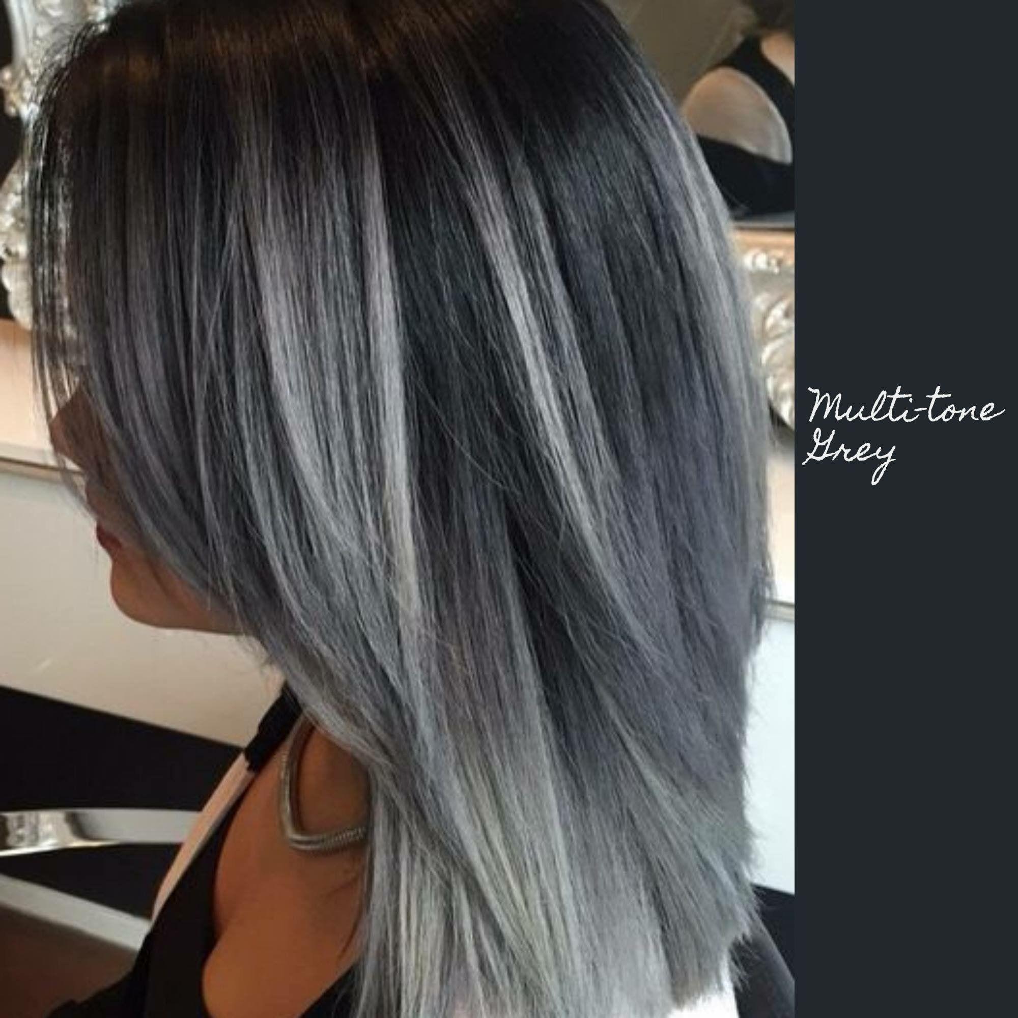 Silver Hair Color Gel | How To Buy Meguiars Ultimate Paste Wax ...