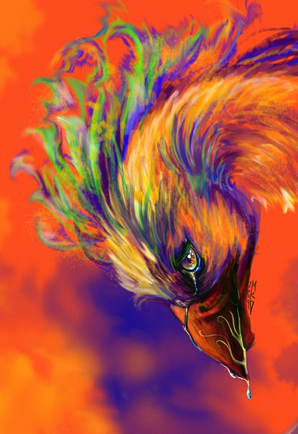 realism tattoo artist phoenix