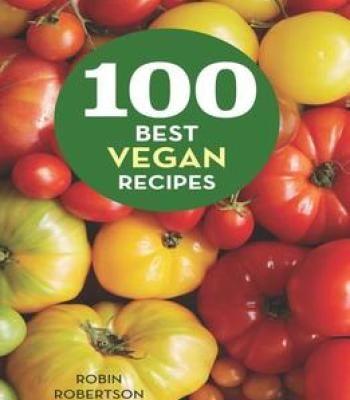 100 best vegan recipes pdf cookbooks pinterest vegans and recipes 100 best vegan recipes pdf vegansfood for thoughtenglish forumfinder Gallery