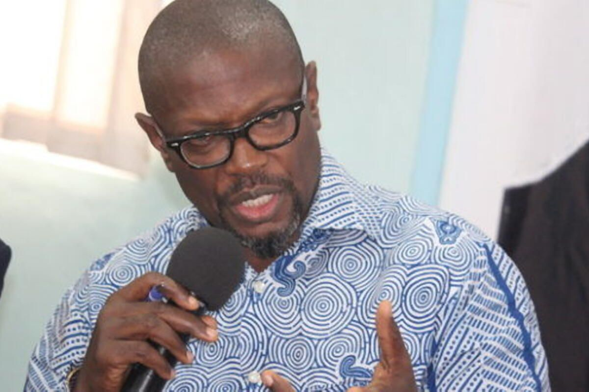 Telcos Spends GHC4.92bn In Over Five Years