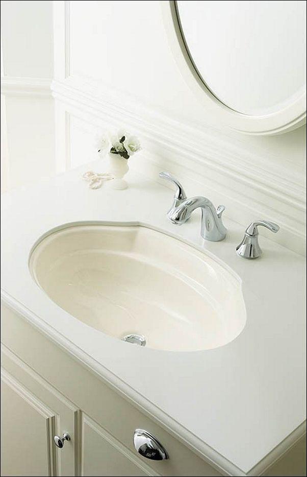 Kohler Forte Bathroom Faucet Repair | bathroom | Pinterest | Best ...