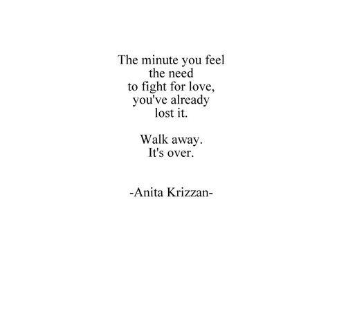Anita Krizzan Tumblr Heart Pinterest