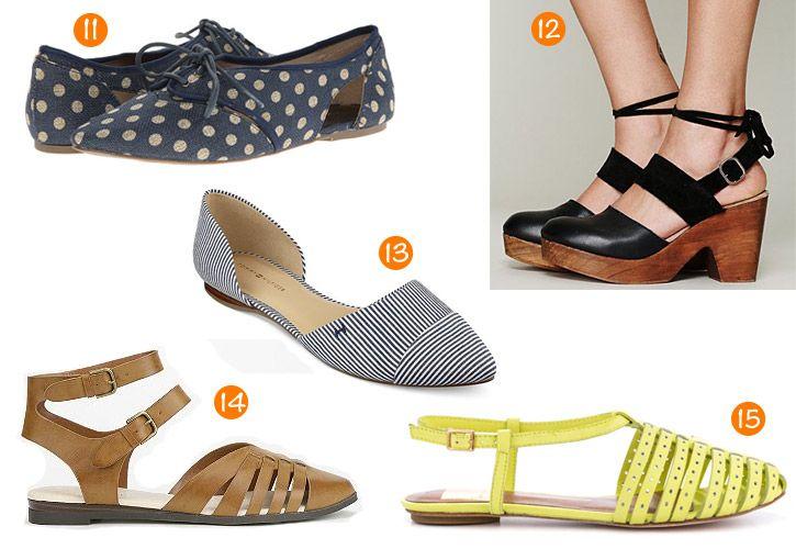 482b2ad23b2bb0 cute summer shoes for ugly feet. cute summer shoes for ugly feet Closed Toe  Sandals ...