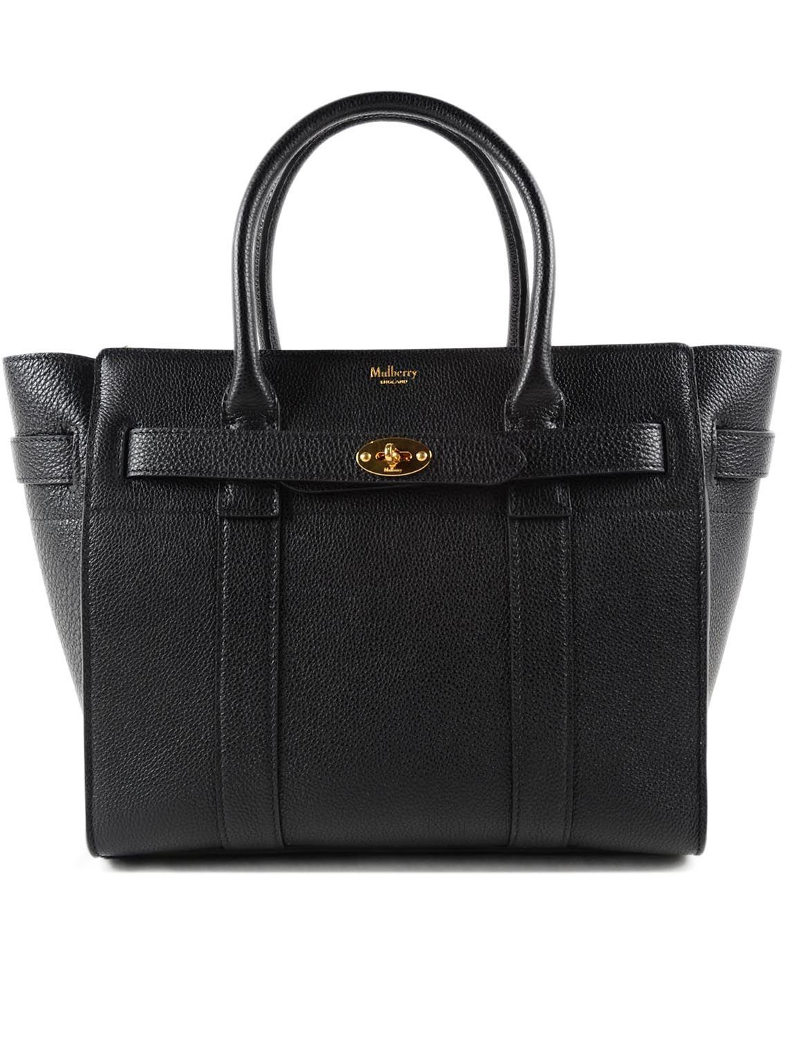 4ac5eeece02 MULBERRY SMALL BAYSWATER ZIP TOTE.  mulberry  bags  shoulder bags ...