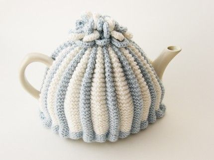 10 Gifts for Tea Lovers | Tea cosy | Pinterest | Tea cozy, Teas and ...