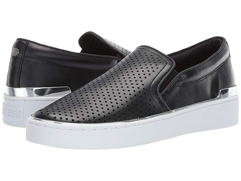 GUESS Deanda Women's Slip on Shoes