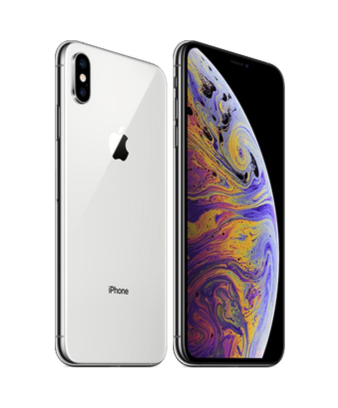Apple Iphone Xs Max 256gb All Colors Gsm Cdma Unlocked Aksesoris Teknologi