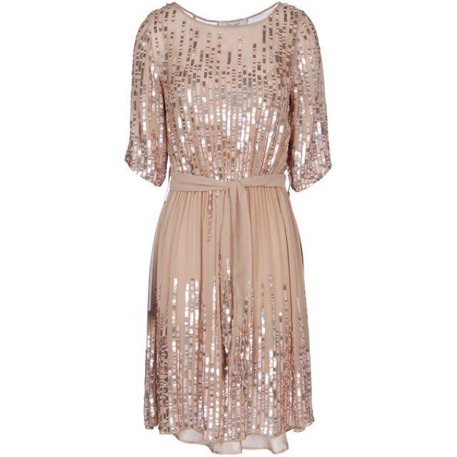 BLUGIRL BLUMARINE Short dress