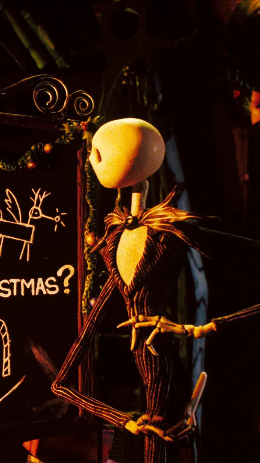 Fantastic Wallpaper Halloween Nightmare Before Christmas - 26532936e3379b245bd1a4701bdccfd6  Snapshot_213287.jpg