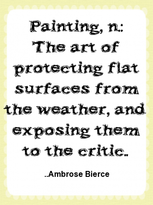 Pin by Brad Frakes on Art Quotes Art quotes, Quotes, Words