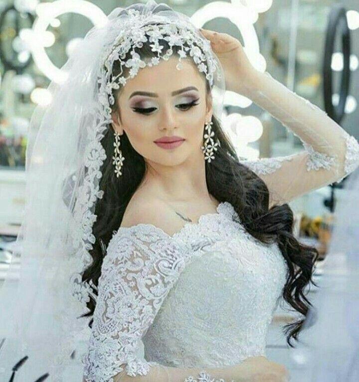 Pin By N R On Gelin Paltari Beautiful Wedding Dresses Dresses Wedding Dresses