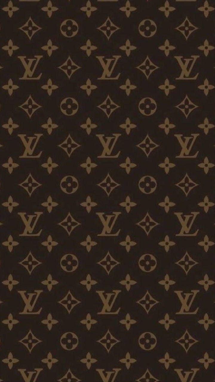 Pin By Mar Diaz On Louse Vittone Louis Vuitton Iphone Wallpaper Black Aesthetic Wallpaper Aesthetic Iphone Wallpaper