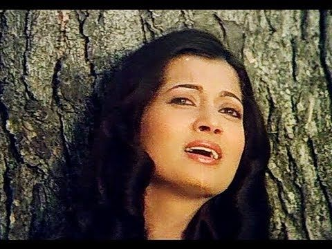 vijeta pandit filmographyvijeta pandit age, vijeta pandit husband, vijeta pandit sister, vijeta pandit first husband, vijeta pandit songs, vijeta pandit photo, vijeta pandit movies, vijeta pandit date of birth, vijeta pandit now, vijeta pandit images, vijeta pandit young, vijeta pandit height, vijeta pandit and aadesh shrivastava, vijeta pandit sons, vijeta pandit movies list, vijeta pandit family, vijeta pandit family photos, vijeta pandit actress, vijeta pandit mp3 song, vijeta pandit filmography