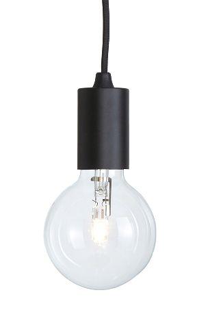 91 0885 Jpg 304 456 Pixlar Fonsterlampor Belysning Lampor