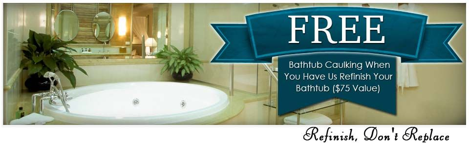Bathtub Refinishing Oklahoma Countertop Refinishing Oklahoma