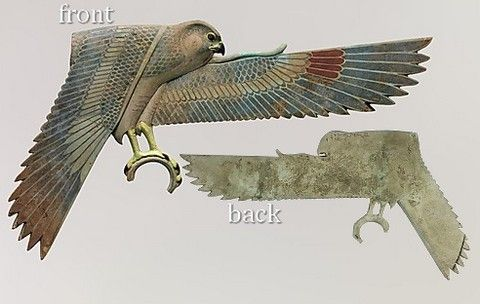 Rihanna Egyptian Falcon Tattoo Favorite Tattoos Pinterest