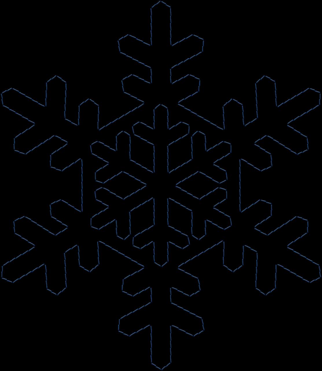 0_1154af_d7e1331b_orig (1113×1280)   Снежинки   Pinterest