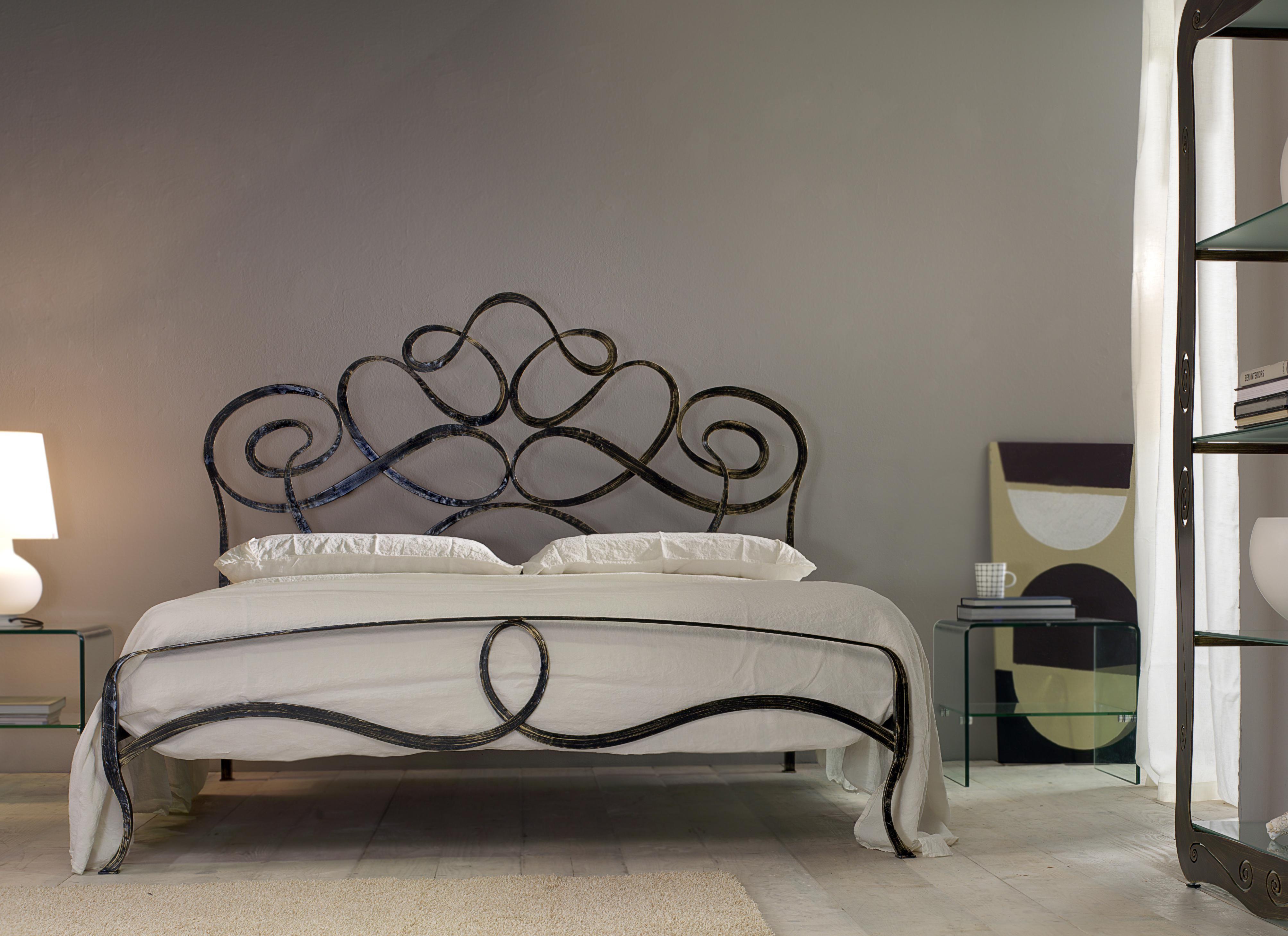 arredamenti milano, negozio di mobili classici, mobili moderni ...