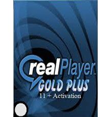 Download real player gold 11 riderpolar.
