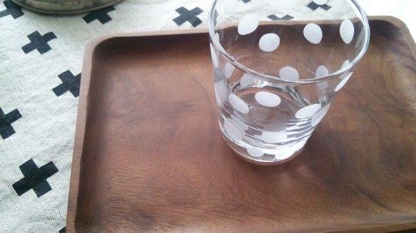 日常使いにぴったりのシンプルなグラスはワインやビール、お水やお茶など入れるものを選びません。デザートなどを入れてもしっくりきます。 KIRIKOを入れたことで...|ハンドメイド、手作り、手仕事品の通販・販売・購入ならCreema。