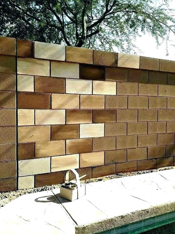 painting cinder block walls in basement wall ideas best on concrete basement wall paint colors id=57895