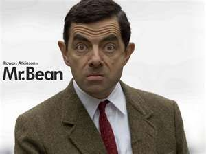 Bean (1997) USA / GB Universal / Working Title / Polygram / Tiger Aspect D: Mel Smith. Sc: Richard Curtis (+exec. prod) and Rowan Atkinson. With Peter MacNicol, Pamela Reed, Richard Gant, Tom McGowan, Sandra Oh, Harris Yulin, Burt Reynolds, John Mills, Peter Capaldi . 12/09/07