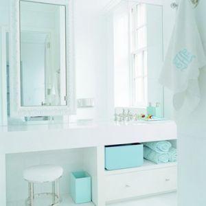 Fan Favourites Tiffany Blue Mylusciouslife Arredamento Bagno Idee Per La Casa Arredamento D Interni