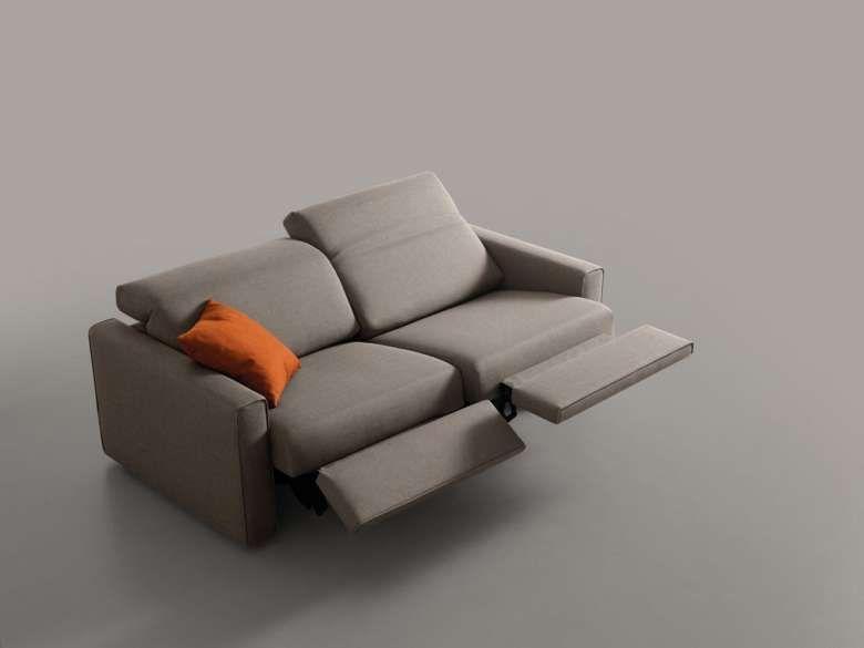 Pin Su Sofas