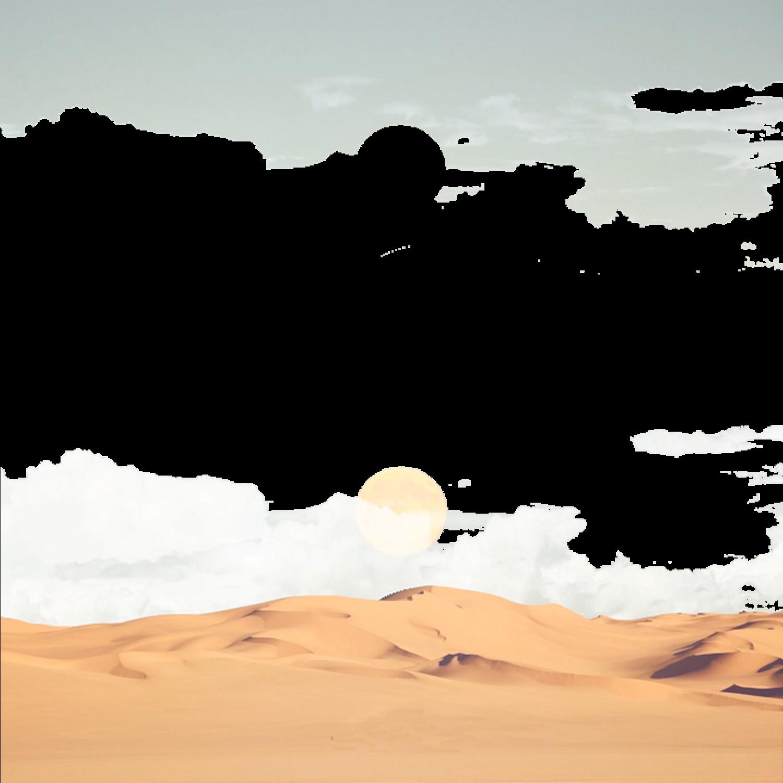 Desert Png Image Desert Transparent Free Download Abstract Artwork Png Images Art