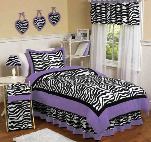[ Ideas Decorate Your Home With Zebra Print Interior Design Bedroom  Curtains Decorating ]   Best Free Home Design Idea U0026 Inspiration