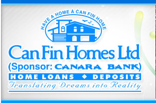 Can Fin Homes Ltd Specialist Officers Recruitment 2016