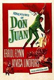 Watch Don Juan Full-Movie Streaming