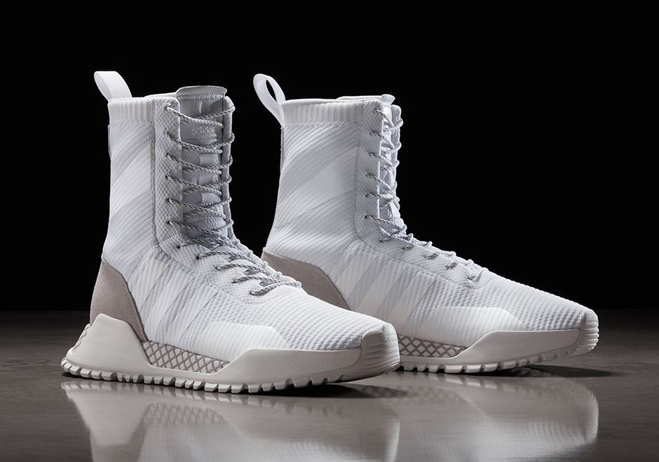sneakers adidas originals adventure a.f 1.3