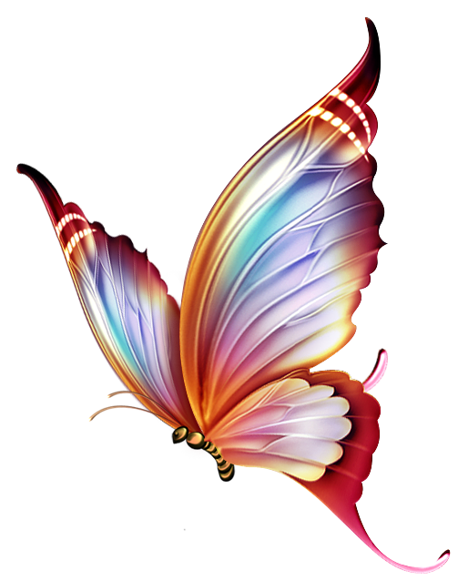 Png Lobo Transparent Lobo Png Images: COLOR ME WITH BUTTERFLY KISSES
