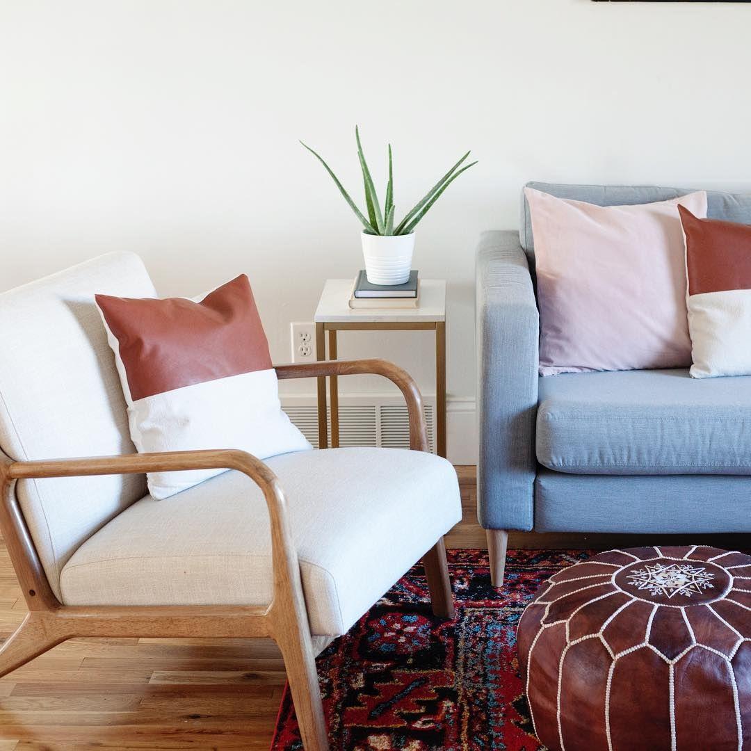 pillow chair target online