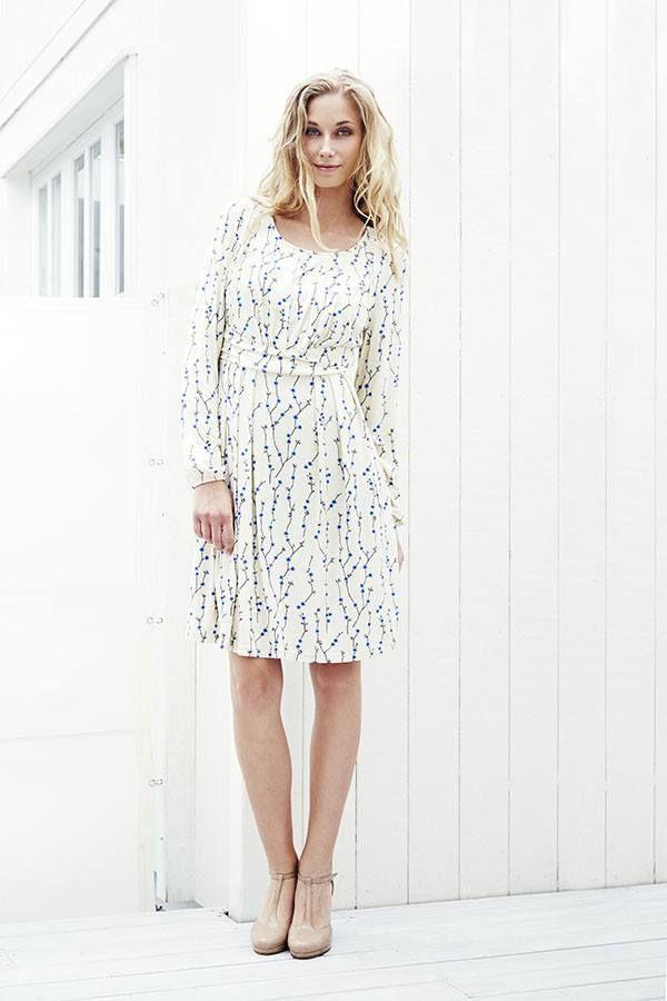 m-3-4048 | Kleid mit ärmel, Schöne kleider, Mode inspiration