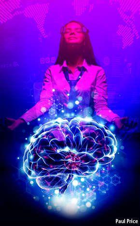 Hacking Your Brain Your Brain Brain Natural Healing