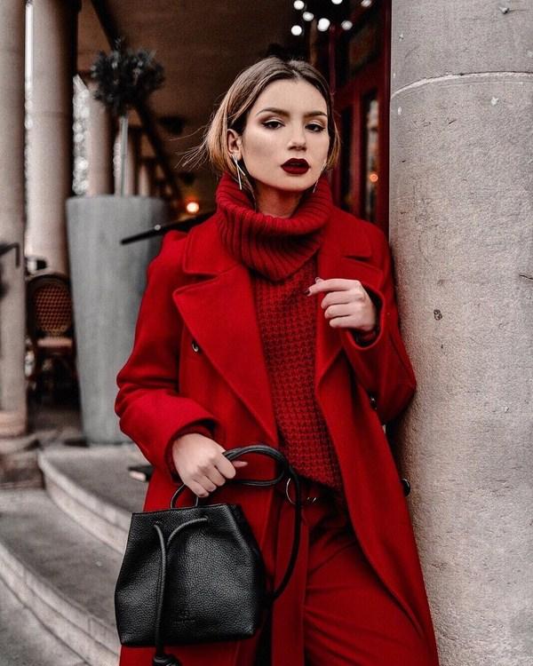 Трендовые пальто 2020-2021: фото модных пальто, тенденции ...