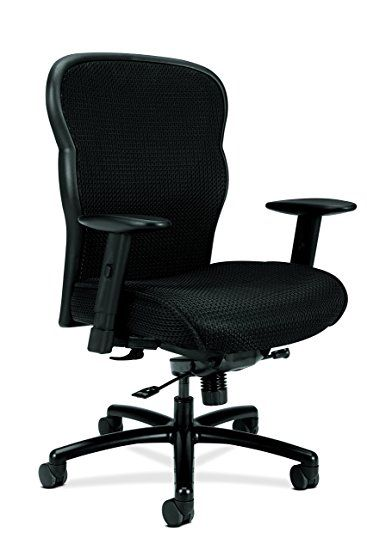 Awesome Great Tall Office Chair 40 With Additional Home Remodel Ideas With Tall Office Chair Chec Comfortable Office Chair Tall Office Chairs Best Office Chair