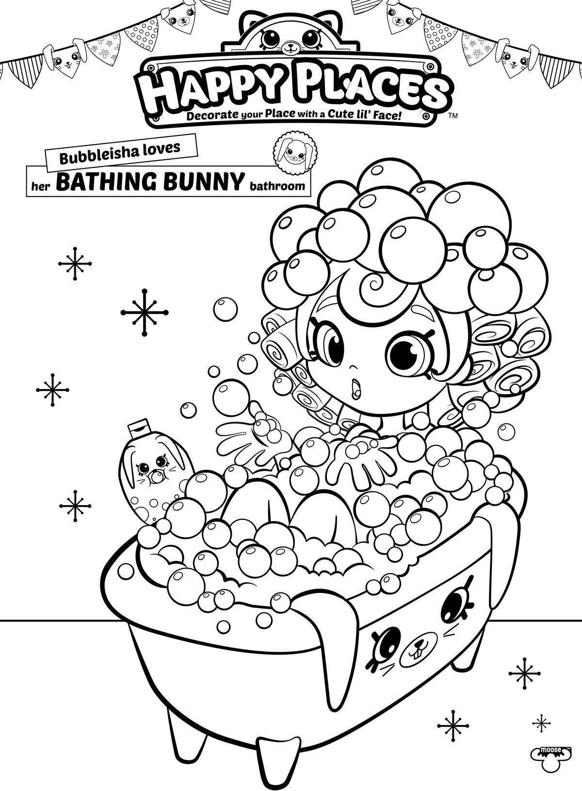Pin By Testa Mccune On Coloring Pages