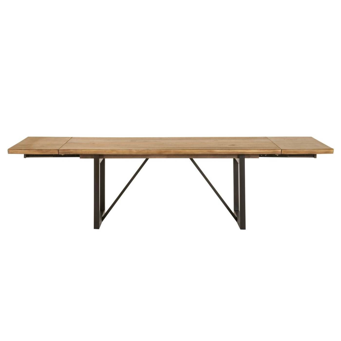 Origin Extension Dining Table Extension Dining Table Dining