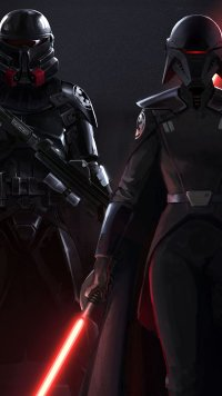 Video Game Star Wars Jedi Fallen Order Star Wars Mobile Wallpaper Star Wars Jedi Star Wars Prints Star Wars Characters Pictures