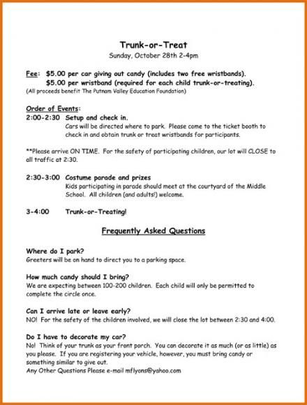 Trunk or treat Fall Festival Pinterest Halloween parties - halloween decorated cars