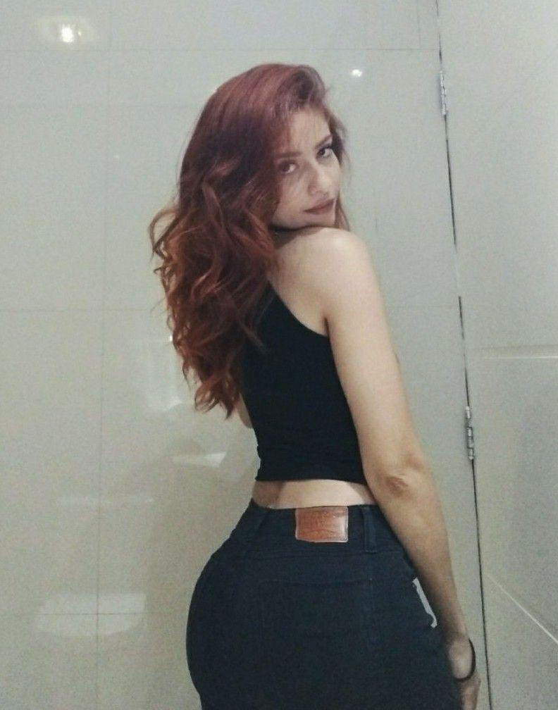 Big boob milf xxx