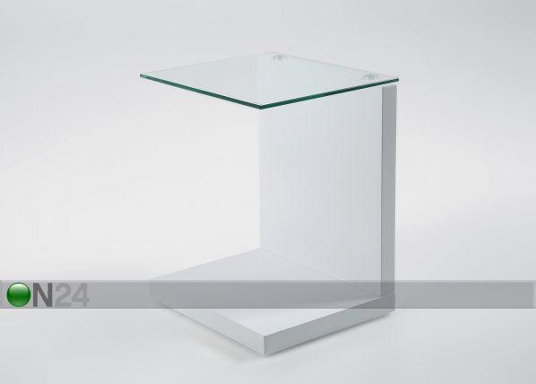 Sohvapöytä TUPIT