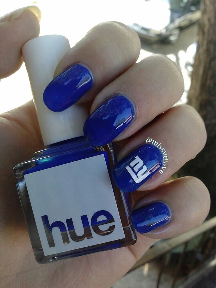 Ny Giants Football Nails Sunflower Gel Designs Nail