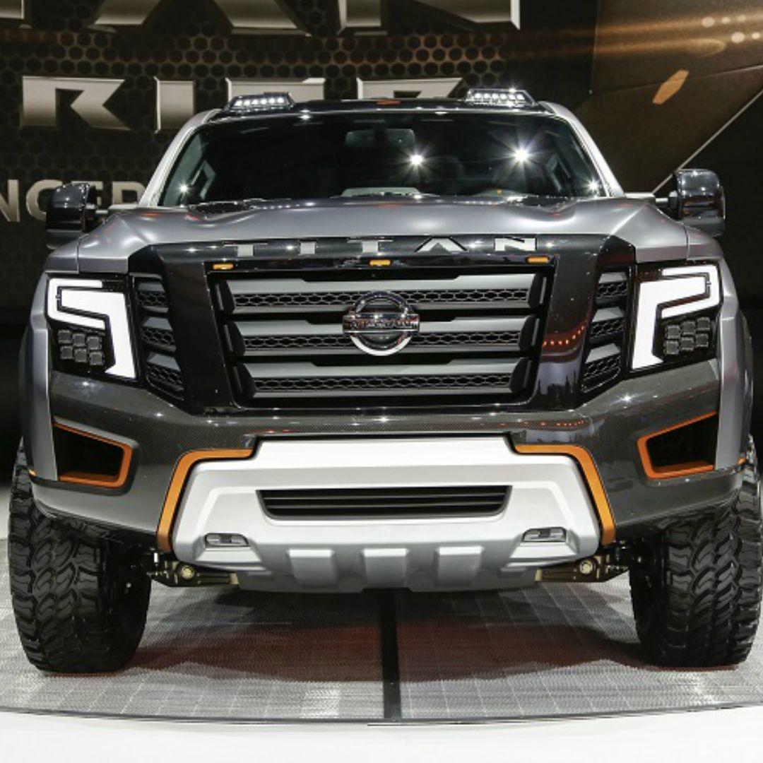 pingl par location auto camion sur location de camion neuf nissan titan xd nissan titan xd. Black Bedroom Furniture Sets. Home Design Ideas