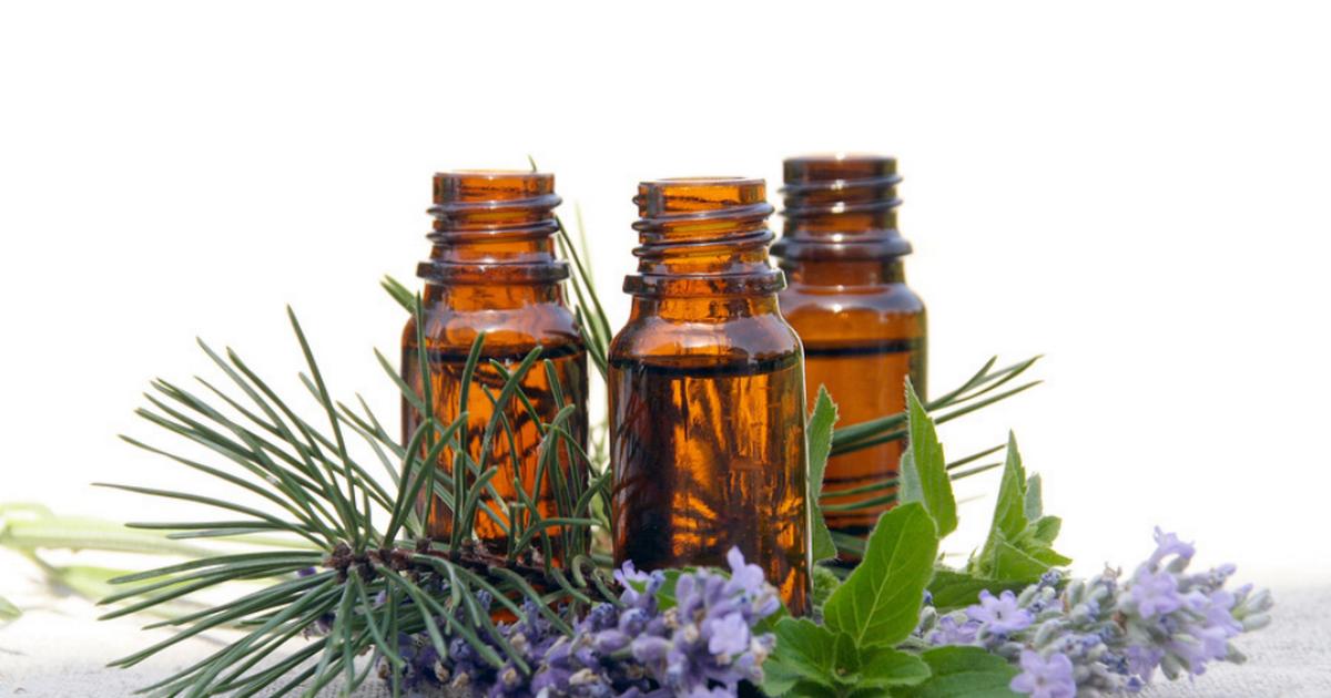 The-Kings-Medicine-Cabinet.pdf | Skin care | Pinterest | Medicine ...