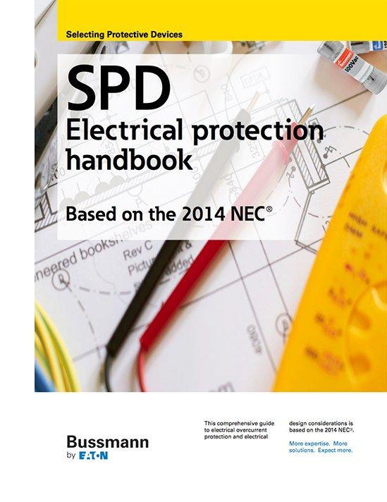 Electrical Protection Handbook
