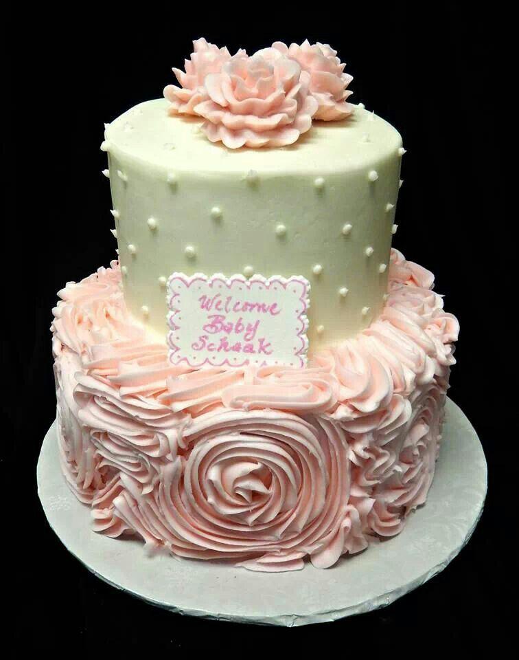 Classic cakes in carmel in cake classic cake girl shower
